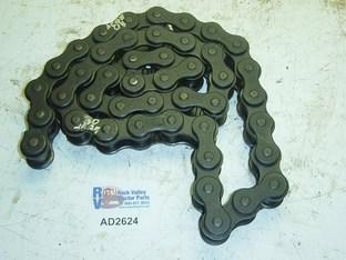 Chain ASSY-44 Links
