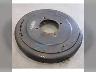 Used Cylinder Drive Magnet Body Gleaner L3 M3 M2 L2 71306015