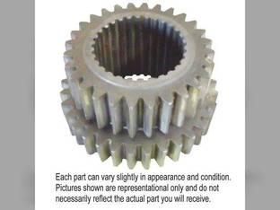 Used Lo Drive Gear International 1566 3588 1568 6788 1586 6588 3788 67771C1