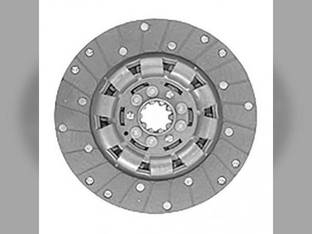 Remanufactured Clutch Disc Case S NAA7550A