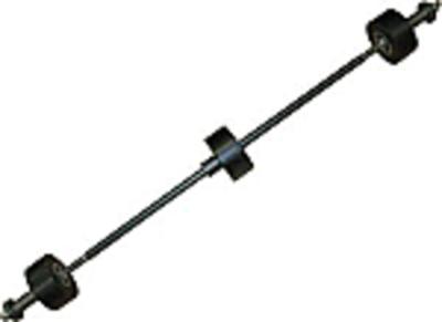 Feederhouse Chain Roller Kit