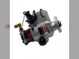 Remanufactured Fuel Injection Pump International 1206 610440