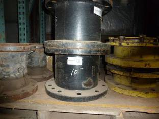 Extension-wheel