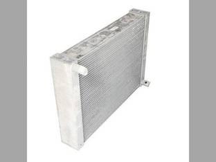 Oil Cooler Case IH STX450 STX500 STX480 84210954