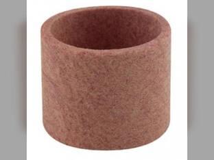 Filter - Hydraulic Resin Ribbon Breather S423 Case 1470 530 530CK W10 1200 430 430 580B 430CK W9 580CK 480B A10059