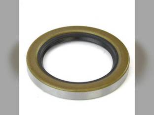 Rear Axle Oil Seal Allis Chalmers C B CA IB 70206450 International 350 300 330 Super H H 460 340 377786R1