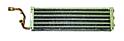 35fcadec-76fc-4777-b274-a560f14edeaf.png