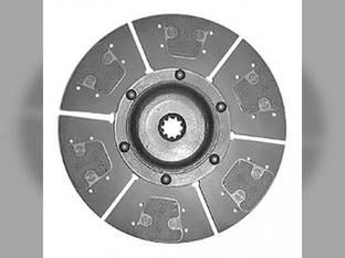 Remanufactured Clutch Disc Belarus 400 420 405A 405AN 425A