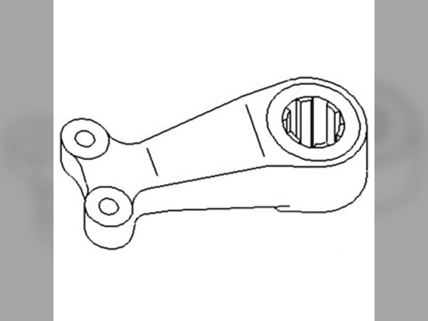 L76471 Bushing Mfwd Pivot 1 moreover 321523922026 additionally Al81776 Bearing Mfwd Drive Shaft 1 also Al168231 Switch Dual Press 1 also 131496190705. on john deere 7520 tractor information