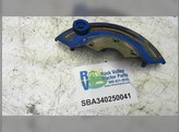 Guide Assy-lever