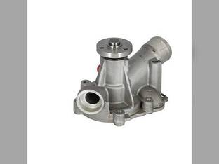 Water Pump Fendt 516 Vario 500 Vario F416200610010