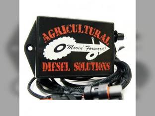 Engine Performance Control Module - Driver Injector John Deere 6140R 7200R 6150M 6170M 7215R S550 6190R 6170R 6150R