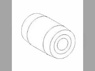 Drawbar Roller