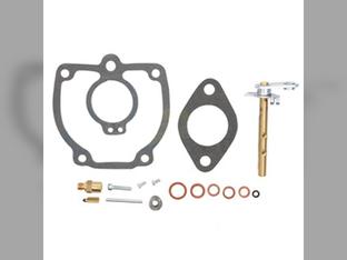 Basic Carburetor Kit