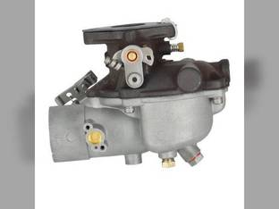Remanufactured Carburetor Case SC-3 SO S SI SC SC-4