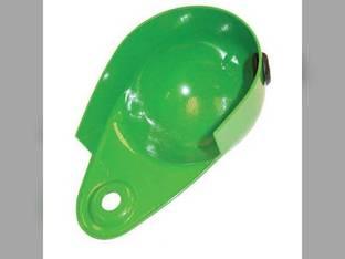 Spark Plug Cover - Right Hand John Deere 70 50 60 A5167R