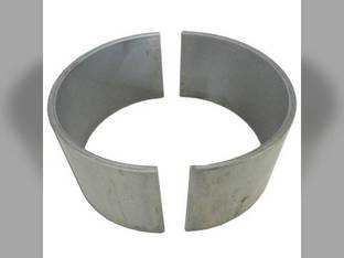Bearing, Connecting Rod