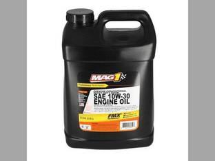 MAG 1 All Fleet CI-4/SL Diesel Motor Oil 10W-30 2.5 Gallons