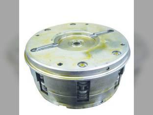 Remanufactured Front Power Shift Pack John Deere 4755 4955 4850 4555 4960 4650 4760 4560 RE27194
