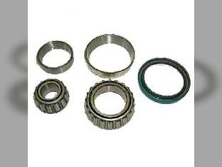 Wheel Bearing Kit Case 300B 300 400B 600B 630 500B