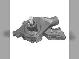 Remanufactured Water Pump John Deere 6030 7520 5400 5200 AR53547