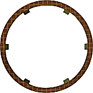 385a418b-c5d9-46a3-9fcb-045cf1df65e3.png