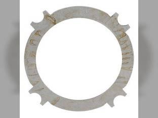 PTO Clutch Disc International 2500A 454 574 2400A 401717R1