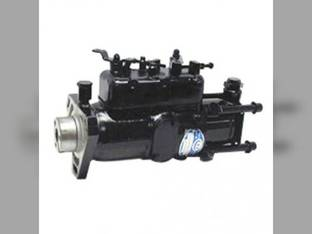 Remanufactured Fuel Injection Pump Massey Ferguson 304 356 65 50 1447158M91