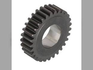 MFWD Planetary Gear - Economy Ford 6610 655C 250C 5110 5610 555C 675E 6410 260C 655E 575D 675D 555E 555D 575E 9968076 David Brown 1394 1494 1594 K395110 Case IH 5120 5220 New Holland 6610S 7610S