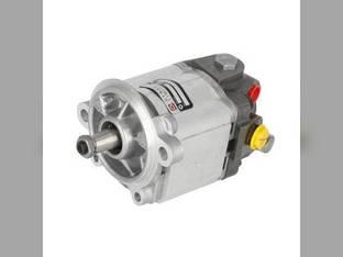 Power Steering Pump - Dynamatic Ford 4400 3500 3100 3000 4410 5100 7100 7100 4100 2110 4000 535 3400 5000 2100 7000 5200 7200 4110 4500 2000 81816585