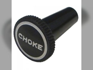 Choke Knob Massey Ferguson 40 TO30 85 TO20 50 TO35 65 35 88 Massey Harris 50 180708M1 193346M1 TO9703