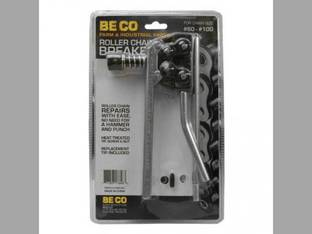 Chain Breaker Tool #60 - #100