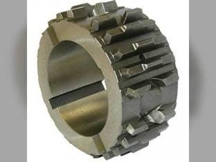 Shift Collar John Deere 4020 4000 R33382