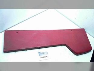 Panel-hood Side RH