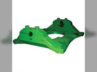 Used Pivot Bolster John Deere 9900 2510 3010 4020 2520 3020 4320 4010 4000 AR69836