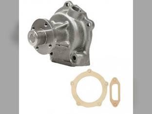 Water Pump Allis Chalmers 210 7000 200 220 4035757N