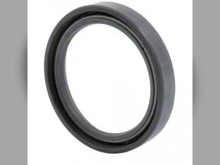 Oil Seal Allis Chalmers 6070 6060 6080 5121471