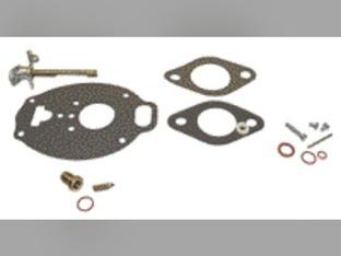 JD Carb Repair Kit