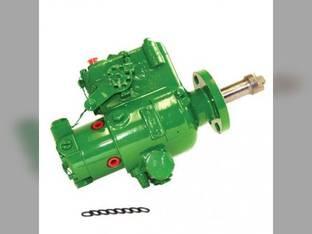 Remanufactured Fuel Injection Pump John Deere 500 3020 3010 AR26509