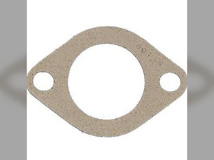 Gasket, Offset Manifold Adapter