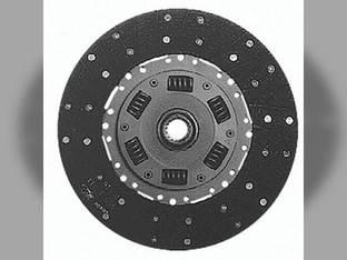Remanufactured Clutch Disc Ford 2111 901 701 801 2131 800 900 2031 2110 700 4000 2100 1800 600 2130 2000 601 NDA7550B