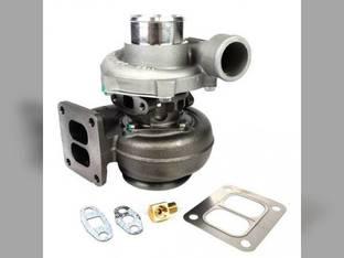 Turbocharger John Deere 6403 RE60076