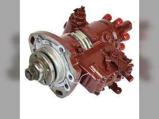 Remanufactured Fuel Injection Pump Allis Chalmers 7060 4035319