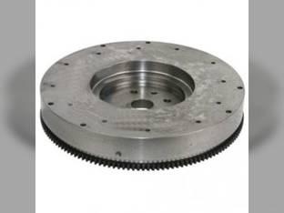 Flywheel With Ring Gear John Deere 400G 450B 450C 455D 455E 450D 450E RE51448