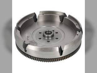 Flywheel With Ring Gear Massey Ferguson 670 375 175 281 4225 383 365 283 4233 282 270 271 390 50 690 362 4335 4235 165 261 275 290 4325 41112565