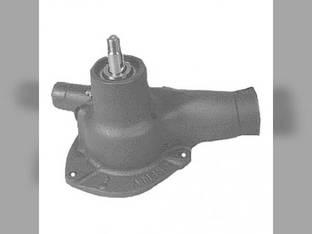 Remanufactured Water Pump Case 1200 500 600 930 900 940 W10 W12 W8 W9 A21463