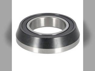 Clutch Release Throw Out Bearing New Holland Case IH Kubota Massey Ferguson Allis Chalmers 5050 5040 6070 6060 6080 McCormick Long Ford 4030 4330 White Oliver Mahindra 4500 Minneapolis Moline Hesston