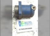 Cylinder-motor