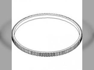 Flywheel Ring Gear International 660 622 616 560 Case IH 367507R1