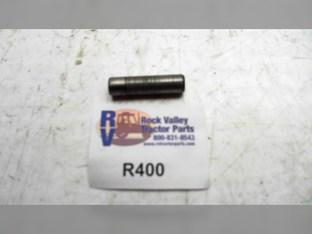 Shaft-oil Pump Idler Gear